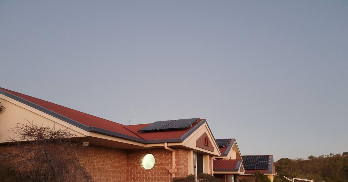 Are solar panels ugly? 4 Reasons Solar Is the Hot New Look