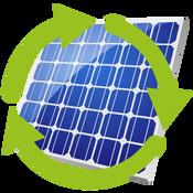 Australian Solar Recycling: How it Works 1